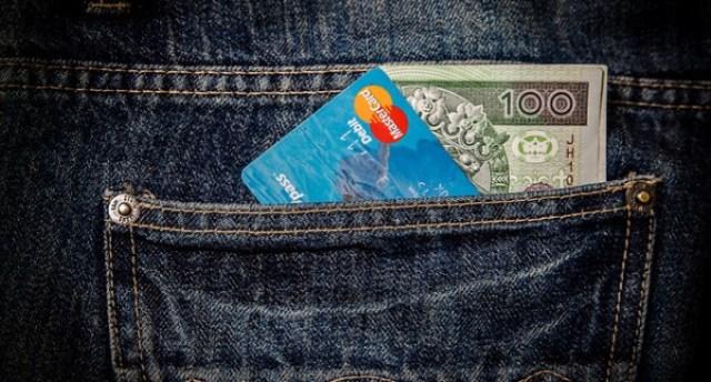 money-256281_640-680x365_c