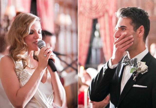 novia-cantando