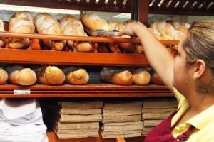 Aplican horario restringido para la venta de pan en el Zulia