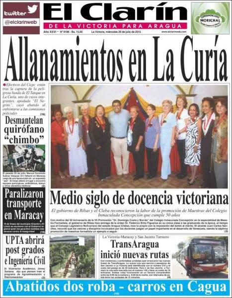 ve_clarin_aragua.750