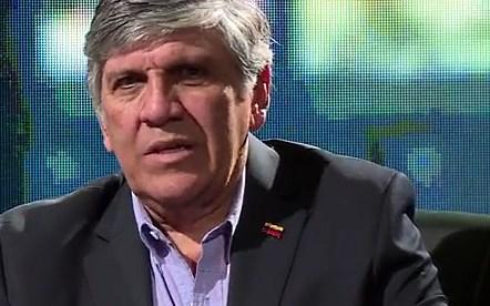 IvanCarratu