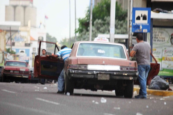 transporte_maracaibo