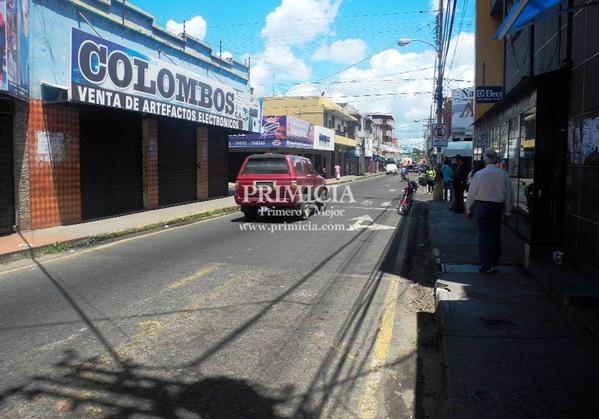 Foto primicia.com.ve