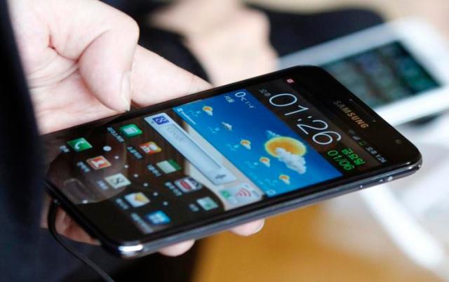 En estos modelos de celulares muy pronto dejarán de funcionar Facebook, Instagram y Messenger