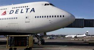 El alza de los costos vuelve a poner a prueba a las aerolíneas de EEUU