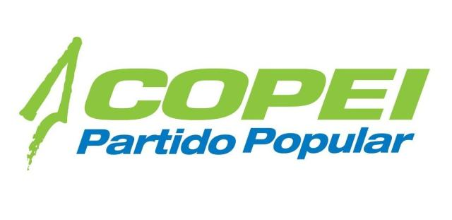 logo_copei_2014