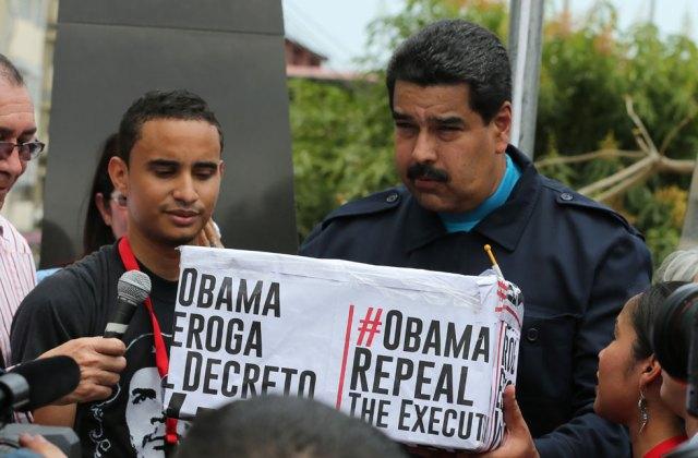 (Foto AP/Ramón Espinosa, Archivo)