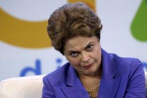Jefe de gabinete de Rousseff y un senador brasileño serán investigados por irregularidades