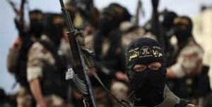 Condenan a un total de 31 años de cárcel a dos estadounidenses por apoyo al Estado Islámico