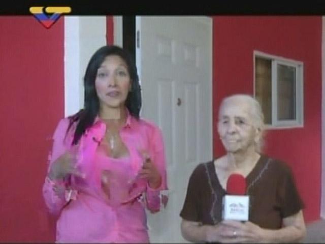 Jessica-Gonzales-VTV (1)