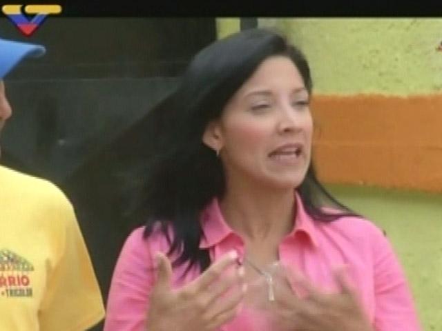 Jessica-Gonzales-VTV (3)
