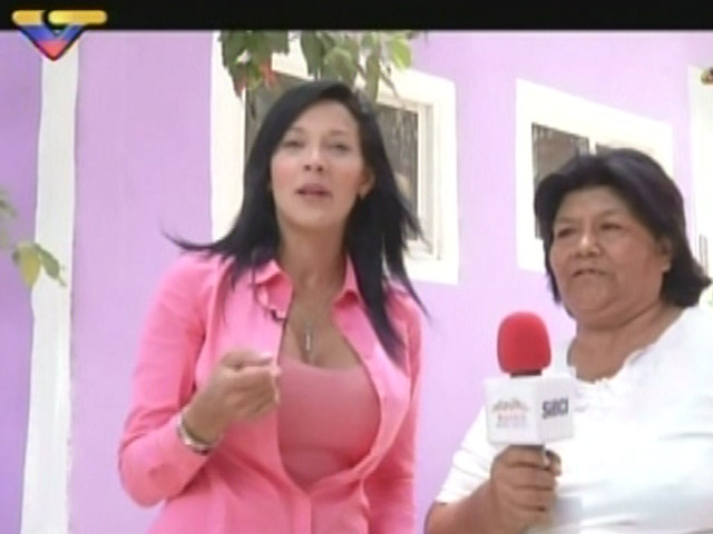 Jessica-Gonzales-VTV (4)
