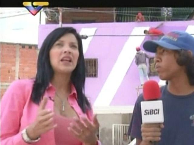 Jessica-Gonzales-VTV (5)