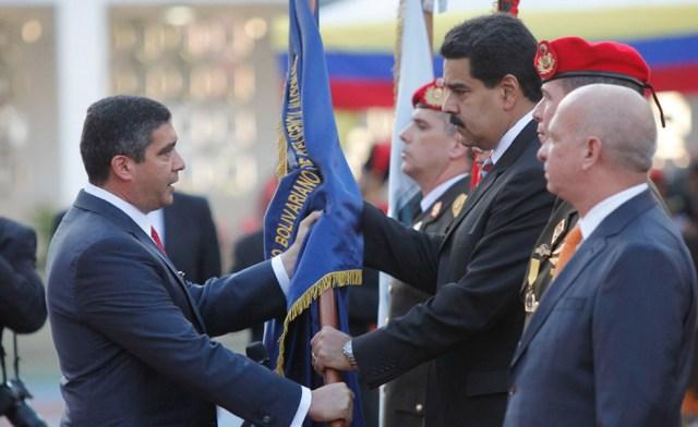 Rodriguez-Torres-Maduro-AVN-980