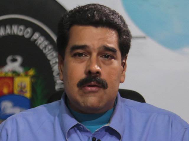 Maduro-640-blue