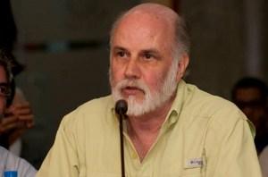 CNP: Exigimos el resguardo de los periodistas este #23Ene