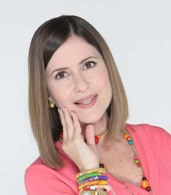 Ana Vacarella - copia