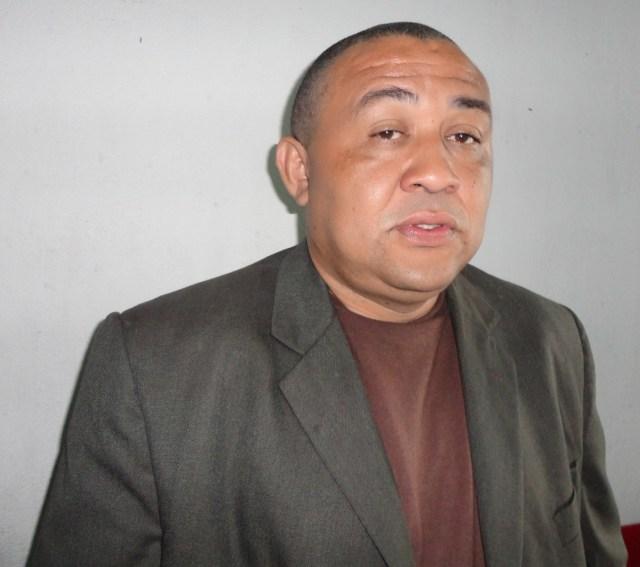 Foto: Prensa José Márquez