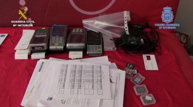banda tarjetas credito venezuelamadrid