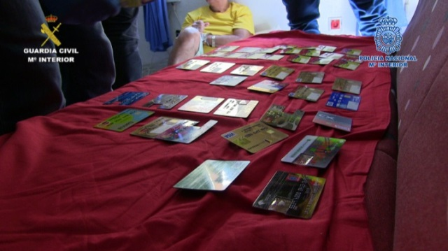banda tarjetas credito venezuelamadrid1