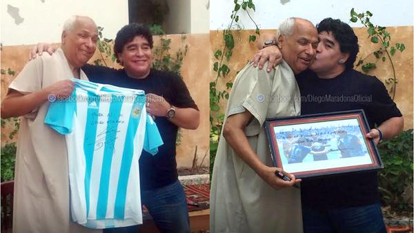 Diego_Maradona-la_mano_de_dios_CLAIMA20150817_0120_28