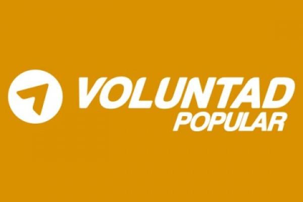 Voluntad-Popular_0