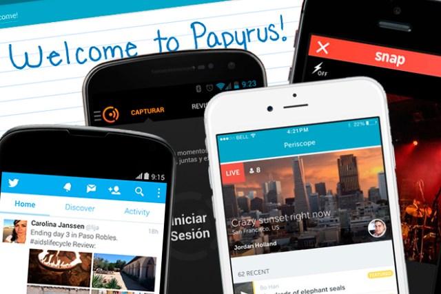 aplicaciones_periodistas