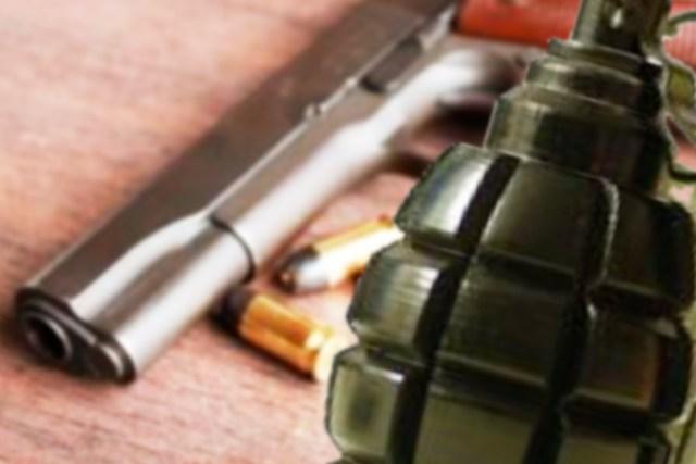 venezuela-crimen-armas-granadas-facebook-redes-sociales