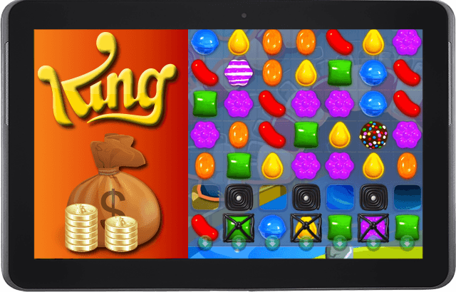 web_tablet_Candy-Crush