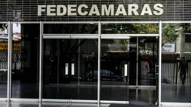 Fedecámaras rechaza convocatoria: No es el momento para una Constituyente