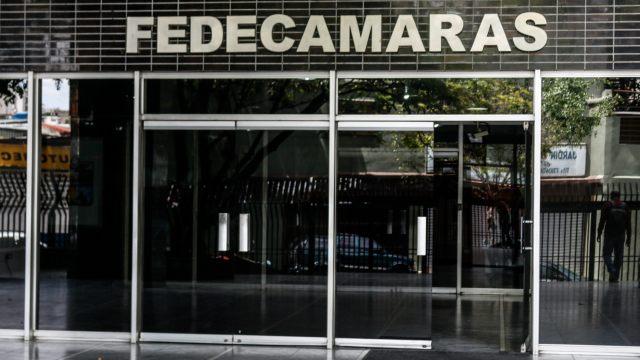 fedecamaras_980