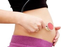 ¿Las mujeres embarazadas son más propensas al coronavirus o el bebé corre riesgos?