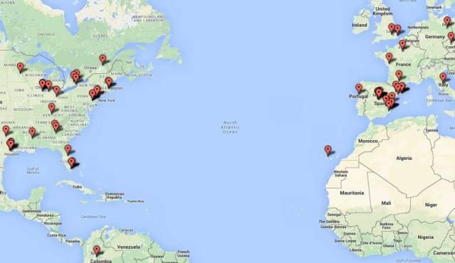 Estudiantes-varados-mapa