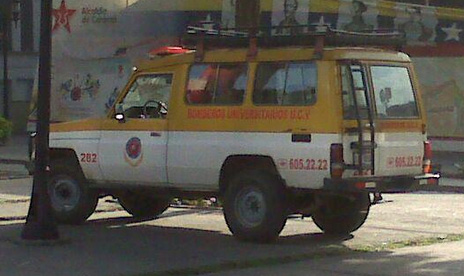 toyota-bomberos