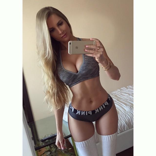 Amanda Lee (17)