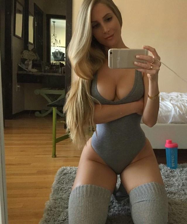 Amanda Lee (31)