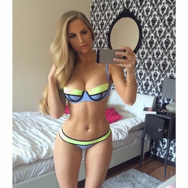 Amanda Lee (34)