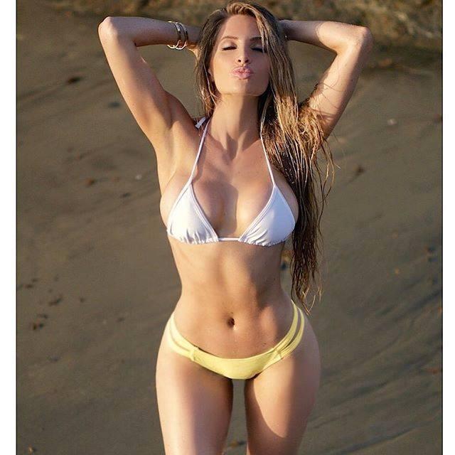 Amanda Lee (4)