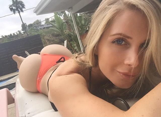 Amanda Lee (44)
