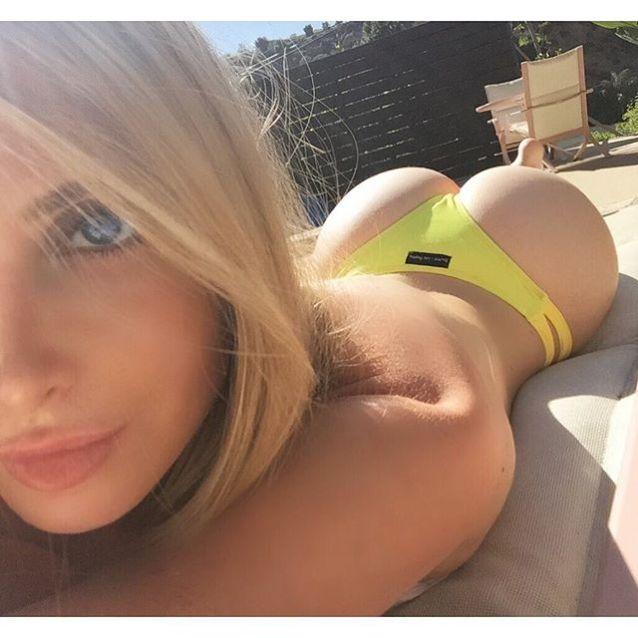 Amanda Lee (7)