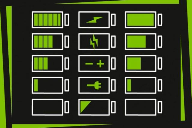 Baterias-vida-util-mit-Samsung-ciencia-tecnologia