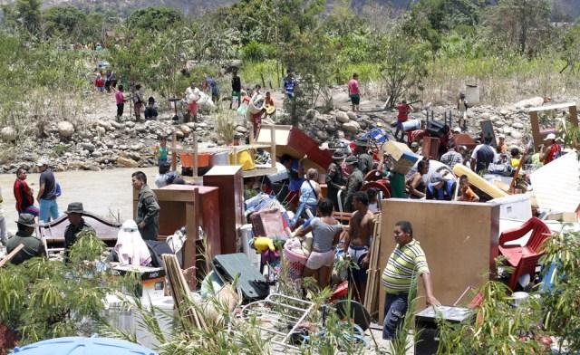 Frontera-colombia-venezuela-980-enseres