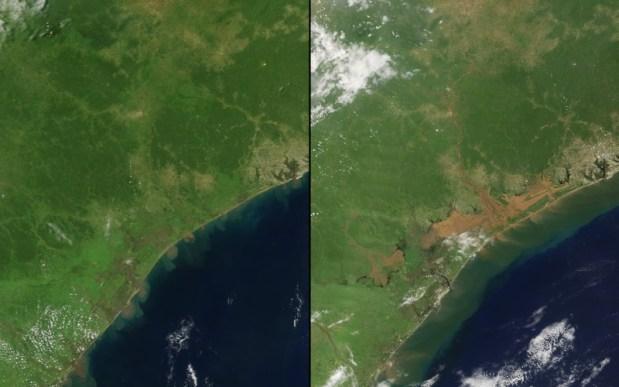 Mozambique_1920x1200
