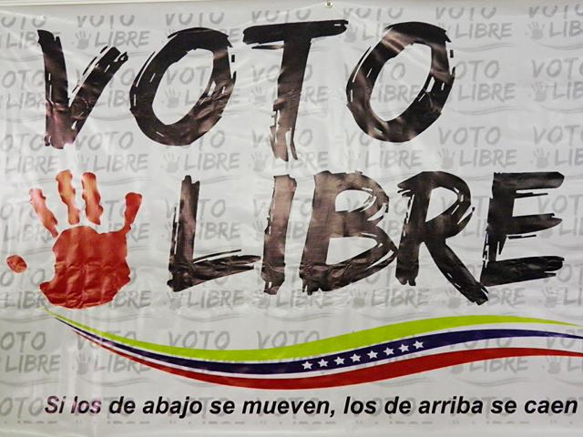 VotoLibre-logo