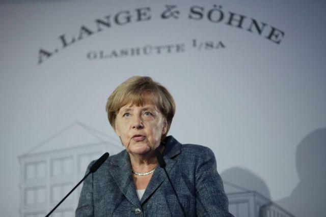 Foto: MARKUS SCHREIBER / POOL / AFP