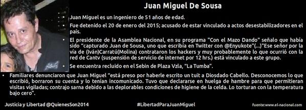 JuanMigueldeSousaFicha