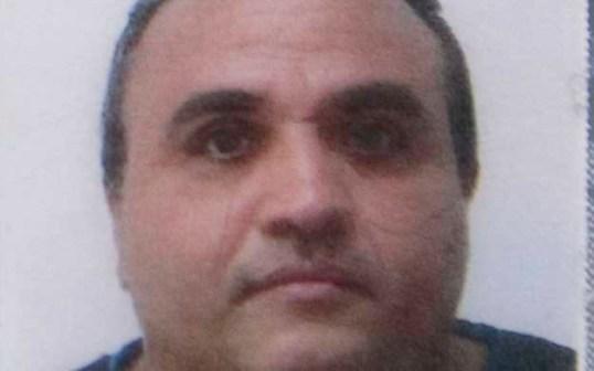 Foto: Gerardo Antonio Granadillo Nava (41): Era maestro en dos liceos y era el cuarto de siete hermanos / laverdad.com
