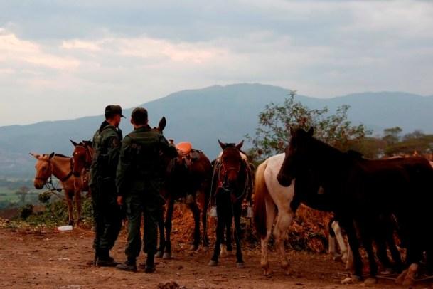 Foto diariodelpueblo.com.ve