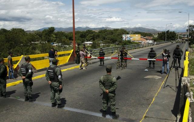 Foto:Reuters