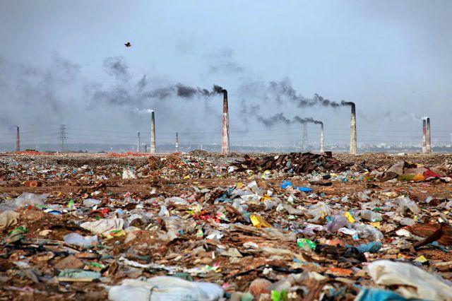 contaminacion640